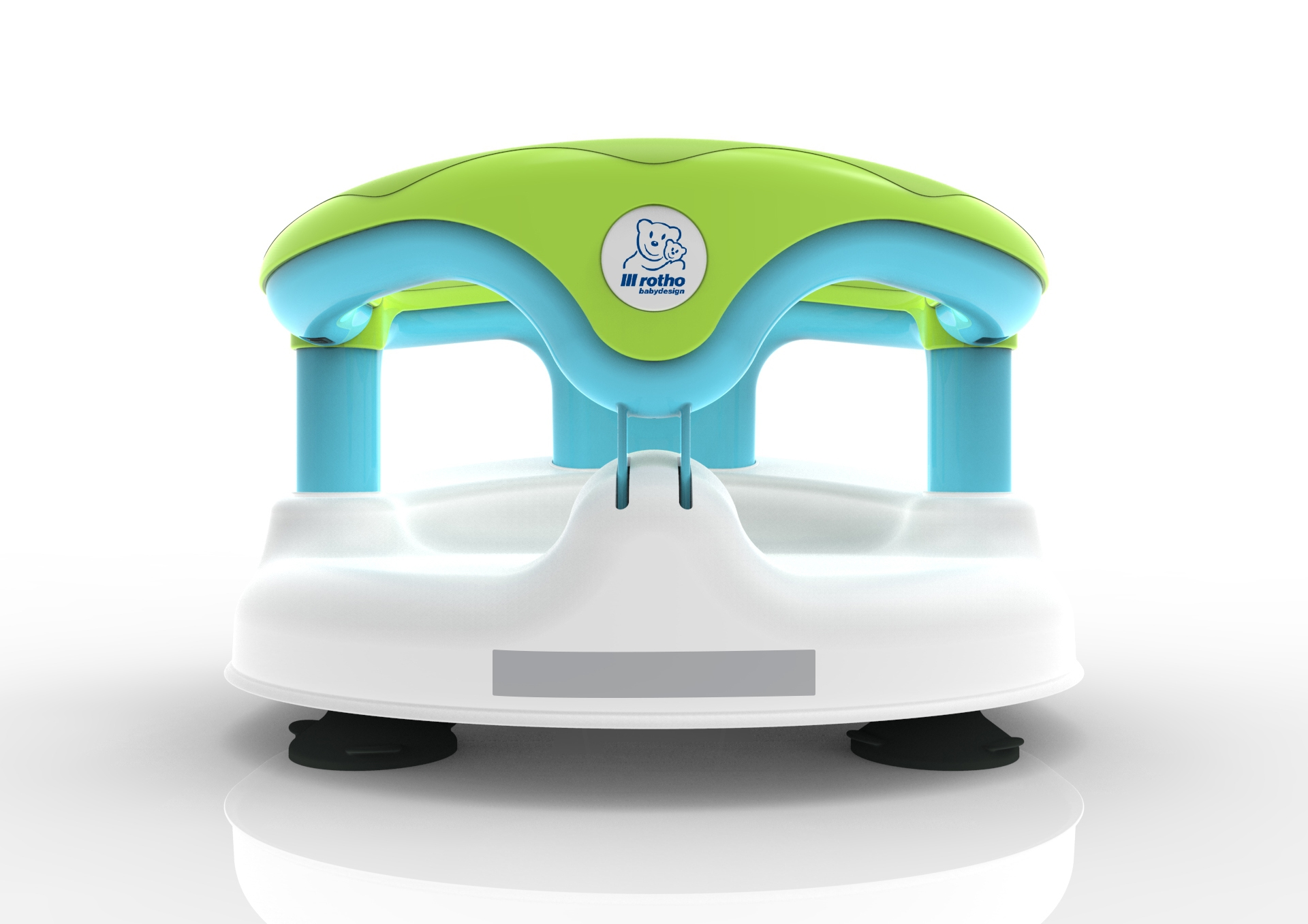 Attractive Bath Ring For Baby Elaboration - Bathroom and Shower ...