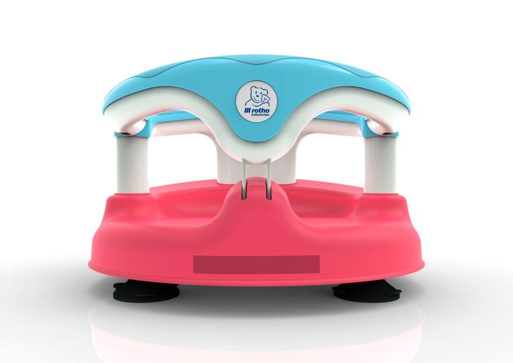Outstanding Baby Bath Ring Illustration - Luxurious Bathtub Ideas ...